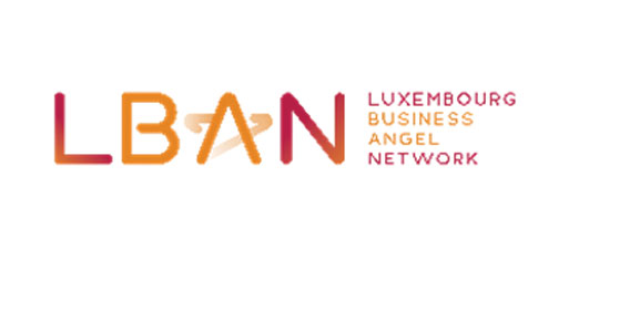 Luxembourg Business Angel Network
